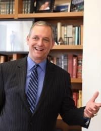 Top Rated Business Litigation Attorney in San Antonio, TX : David L. Treat