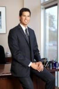 Charles Zamora
