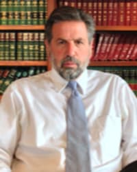 Top Rated Criminal Defense Attorney in Denver, CO : Ronald M. Aal