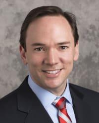 Ryan A. Hackney