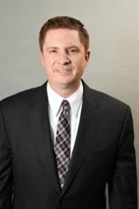 Thomas J. Maronick, Jr.
