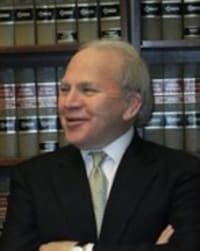 Top Rated Employment & Labor Attorney in Atlanta, GA : A. McArthur (Mac) Irvin