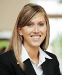 Kristen S. Scheuerman