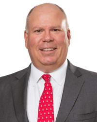 Michael J. Bittman