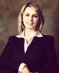 Tamar Bakhbava