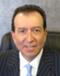 Top Rated Criminal Defense Attorney in Memphis, TN : Howard Wagerman