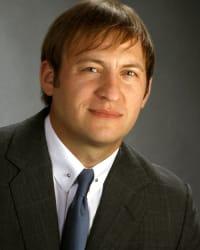 Jason A. Talley