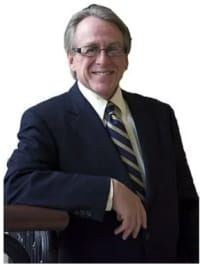 Top Rated Criminal Defense Attorney in Detroit, MI : David S. Steingold