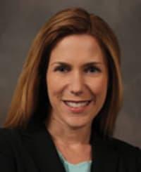 Rachel Zimmerman Scobie