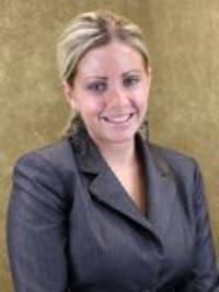 Lori N. Bovee