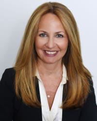 Top Rated Family Law Attorney in New York, NY : Nancy Green