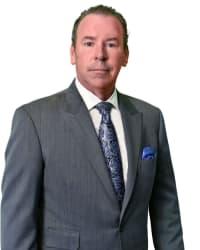 Joseph M. Barrett