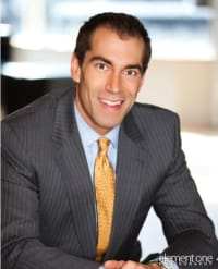 Top Rated Civil Litigation Attorney in Greenwood Village, CO : Ethan A. McQuinn