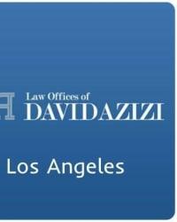 David Azizi