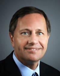 Bradley F. Rademaker