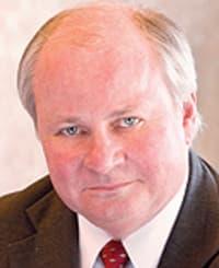 Daniel D. Ryan