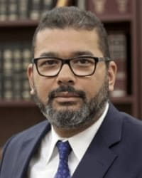 Top Rated Family Law Attorney in New York, NY : Peter L. Cedeno