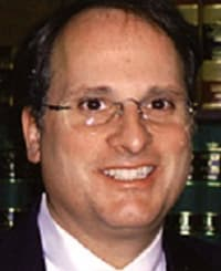 Top Rated Criminal Defense Attorney in Phillipsburg, NJ : Gregory G. Gianforcaro