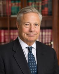 Top Rated Personal Injury Attorney in Ridgewood, NJ : Jan K. Seigel