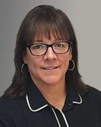 Top Rated Estate Planning & Probate Attorney in Bristol, RI : Jane F. Howlett