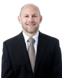 Michael G. Pattillo, Jr.