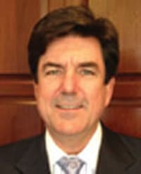 Top Rated Personal Injury Attorney in Westlake Village, CA : Michael L. Justice