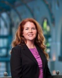 Pamela J. Tillman