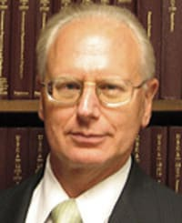 Top Rated Employment & Labor Attorney in New York, NY : David A. Raff