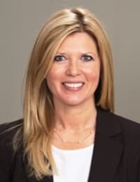 Top Rated White Collar Crimes Attorney in West Palm Beach, FL : Ann Fitz