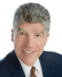 William L. Barr, Jr.