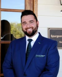 Top Rated Personal Injury Attorney in Alexandria, LA : Samuel J. Spurgeon