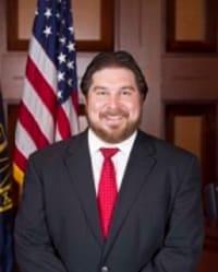 Top Rated Criminal Defense Attorney in San Antonio, TX : Fernando D. Gireud