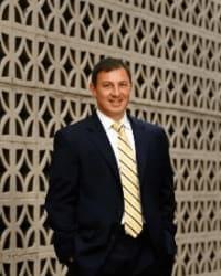 Michael J. Bonella