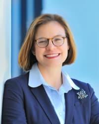 Rebecca Mercier Vargas