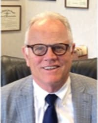 Top Rated Criminal Defense Attorney in St. Paul, MN : Earl P. Gray