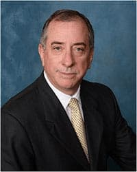 Top Rated Personal Injury Attorney in Viera, FL : Mark S. Peters