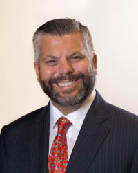 Top Rated Criminal Defense Attorney in Springfield, MO : Joseph S. Passanise