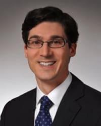 Jeffrey L. Manganaro
