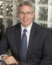 Kent A. Meyerhoff