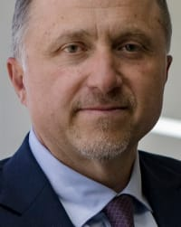 John N. Demas