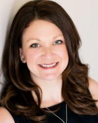 Kelly Caperton Fischer