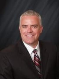 Top Rated Family Law Attorney in Denton, TX : Brian K. Tackett