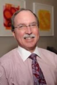 Top Rated Business & Corporate Attorney in Paramus, NJ : Richard J. Lambert