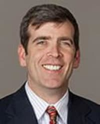 Top Rated DUI-DWI Attorney in Cincinnati, OH : William R. Gallagher