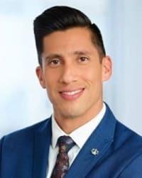 Top Rated Employment Litigation Attorney in Monrovia, CA : Sergio J. Puche