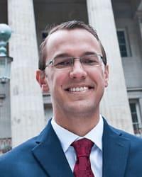 Stephen G. Rawson