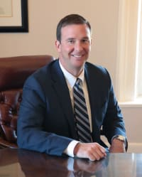 Top Rated Personal Injury Attorney in Huntsville, AL : Joe A. King, Jr.
