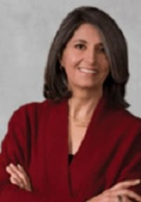 Top Rated Family Law Attorney in Boston, MA : Marcia J. Mavrides