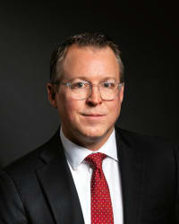 Top Rated White Collar Crimes Attorney in Houston, TX : Sean Buckley