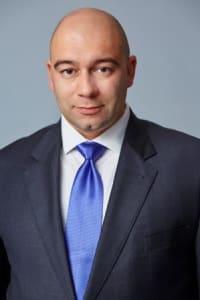 Marc J. Adesso